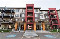 Fully Furnished 2 bedroom Condo in heart of Windermere!