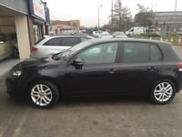 Vw golf 1.4 tsi car imaculate condition only 4,250