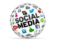 Multi Lingual Social Media Internship (UNPAID)