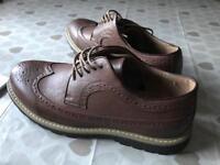 Men Shoes Size 12