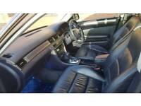 Audi A6 automatic cash/swap