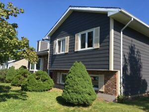 House for Rent in Antigonish