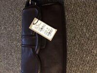 BNWT rrp £129.00 Women Radley London handbag bnwt