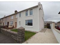 3 BED HOUSE FOR SALE, WHITEHAVEN – NEWLY RENOVATED!!!