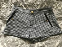 Juicu Couture shorts