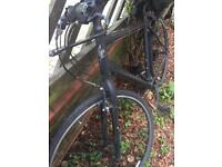 Specialised pedal bike/need to be sold asap
