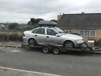 Scrap cars wanted 07794523511 anycars call today pick up same day