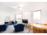 Stunning 1 bedroom apartment to rent in Asher Way