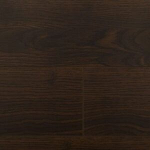 Hardwood Flooring Outlet Lowest Prices For You Needs