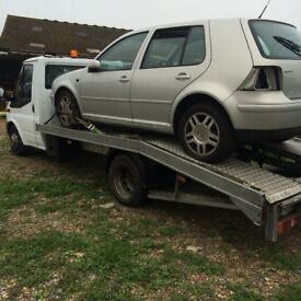 SCRAP CARS AND VANS WANTED RUNNING OR NON RUNNING BEST PRICES PAID