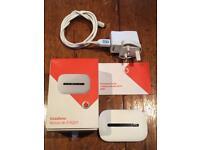 Vodafone R207 Mobile WiFi