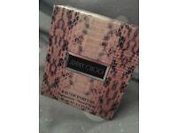 Jimmy Choo 40ml Eau De Parfum