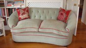 Luxury sofa for sale