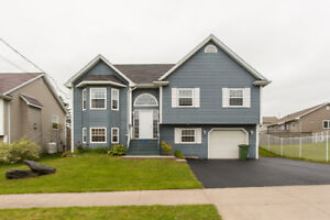 OPENHOUSE SUN 2-4PM, 11 SOUTHBROOK CRES, EASTERN PASSAGE