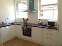 BRAND NEW 3-bedroom flat in Earlsfield