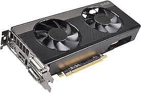 Looking to buy video card. GTX 660 or similar.
