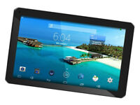 DENVER TAQ-70202 MK3UK Tablet