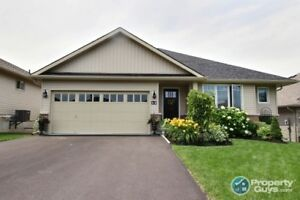 For Sale 12 Meagan Lane, Frankford, ON