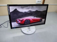 AOC E2043F 19 INCH WIDESCREEN LED THIN MONITOR