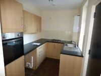 North of fenham,Moorhead.3 Bed Immaculate Lower Flat.No bond!Dss welcome!