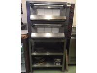 Napoli 2 Pizza Oven For SALE