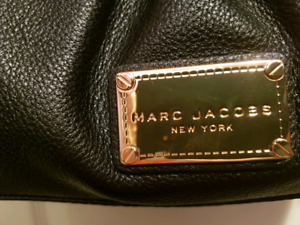 Marc Jacobs brand new purse with tags