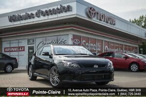 2013 Scion tC TOIT MAGS!!!! MUST SEE!!!