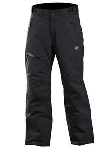 BRAND NEW with tags Descente Stock pants Multiple sizes $150