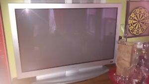 plasma tv forsale 70$!!!!!!
