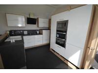 Static Caravan Rye Sussex 2 Bedrooms 6 Berth Willerby Robertsbridge 2017 Rye