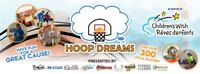 Hoop Dreams 2017 - Sept 30th @ Exhibition Park