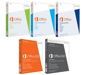 *Summer Special*- Office 2013, 2010, 2007 - Windows 10, 8.1,7