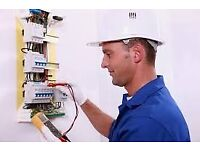Electrical Tester- Caldicot