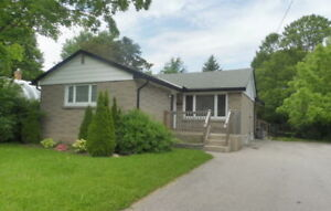Beautiful house for rent near Fanshawe College