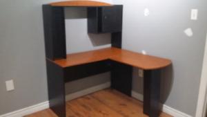 Computer desk for $20