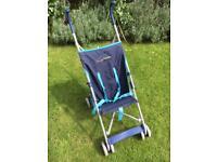 Buggy Buggy stroller