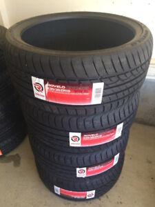 Discount Tires 235/45R17 235/50R18 245/40R17 205/50R16 215/55R16