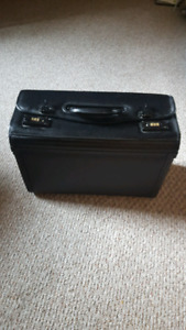 business brief case by Holiday Group