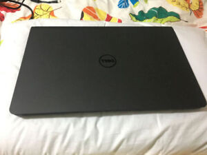 BNIB 15'' Dell Inspiron 7000 Gaming - i7 /16GB DDR4/250 SSD+ HDD