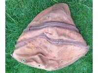 Carpenters Tool Bag