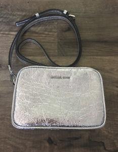 New Michael Kors Blogger Style Bag