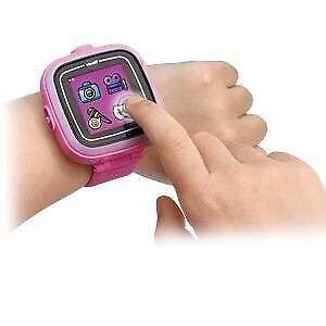VTech Smart Watch Pink