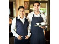 General Assistant Couple - (Live In) - CHEF