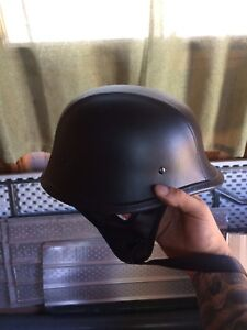 Motorcycle Helmet for sale - DOT approved
