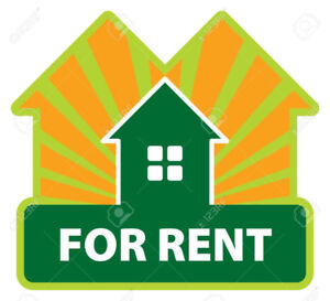 1 bedroom apartment for rent , melfort
