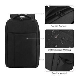Laptop Backpack, Business