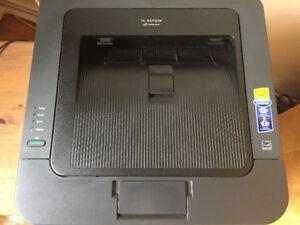 Brother HL-2270DW Imprimante Laser monochrome Recto-verso