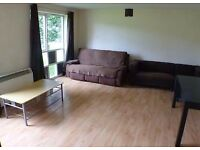BECKTON, E6, BRIGHT 2 BEDROOM APARTMENT AVAILABLE NOW