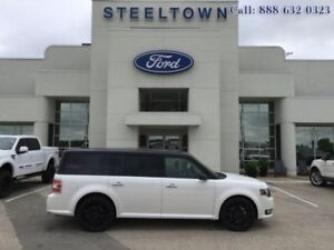 2016 Ford Flex SEL AWD  - Bluetooth -  SiriusXM -  Heated Seats