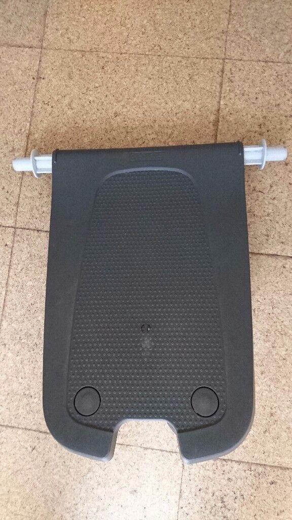 Stokke Xplory buggy board